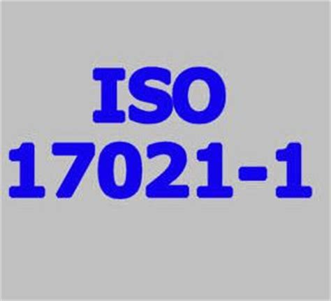 Audit Report ISO Template QP1020-4